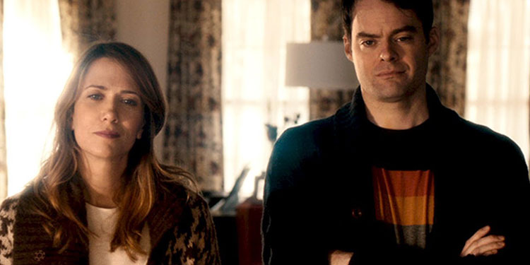 GLAAD describes The Skeleton Twins as a highlight for LGBT film representation in 2015