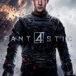 Fantastic-Four-character-poster1