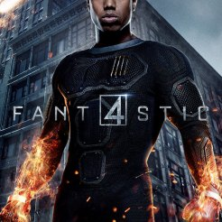 Fantastic-Four-character-poster2