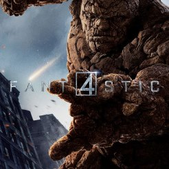 Fantastic-Four-character-poster4