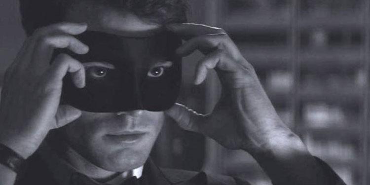fifty-shades-darker-movie
