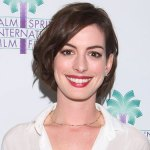 "Anne Hathaway Is Thinking Of Replacing<span class=""pt_splitter pt_splitter-1""> Amy Schumer In The Barbie Movie</span>"