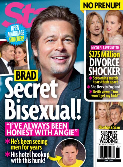 brad-pitt-bisexual-cover