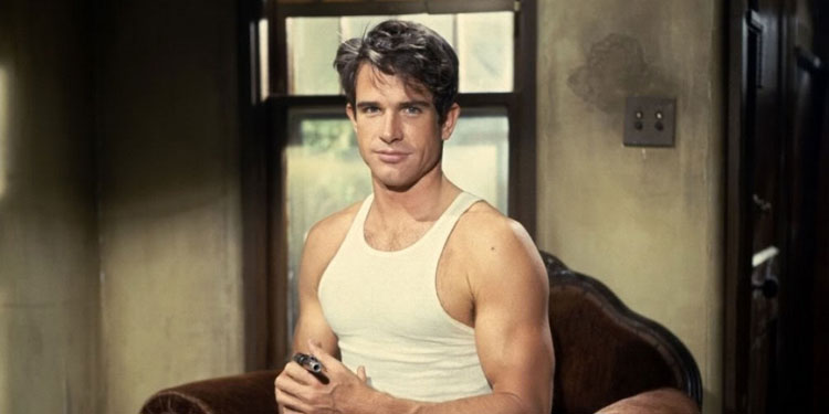 warren-beatty-young