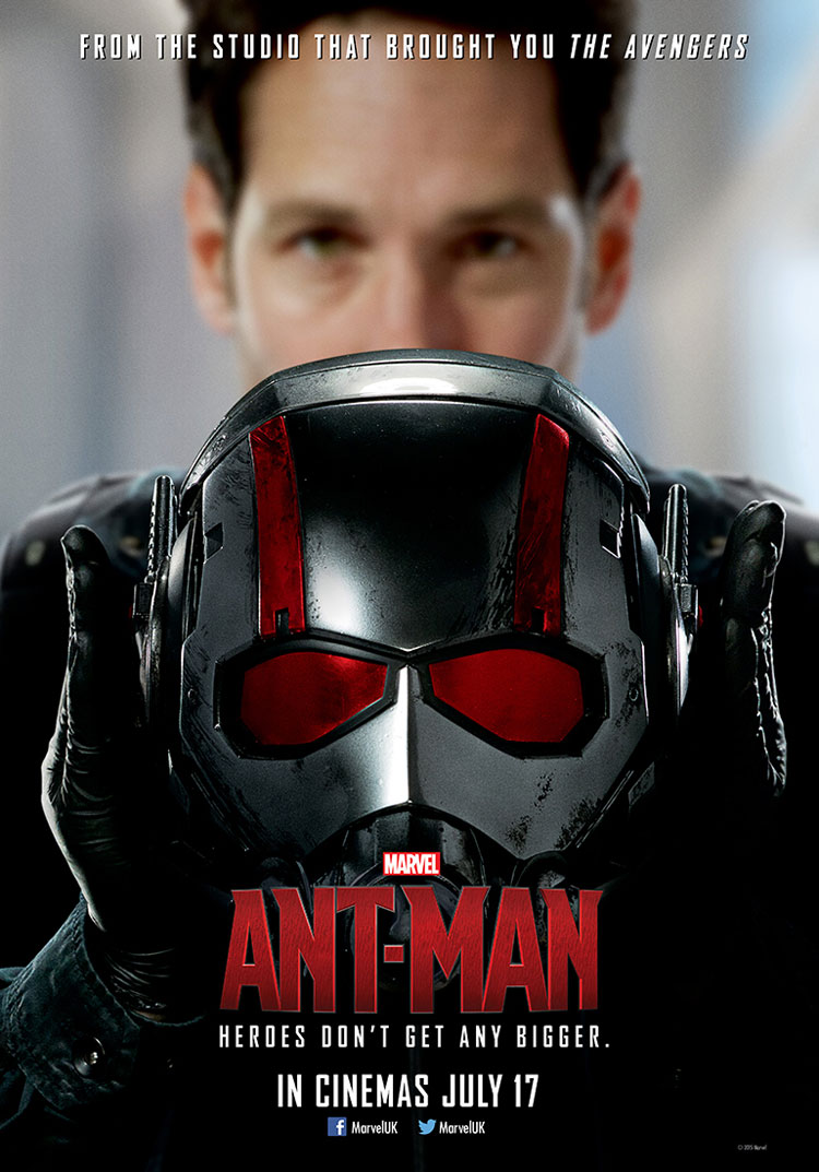 ant-man-character-poster1