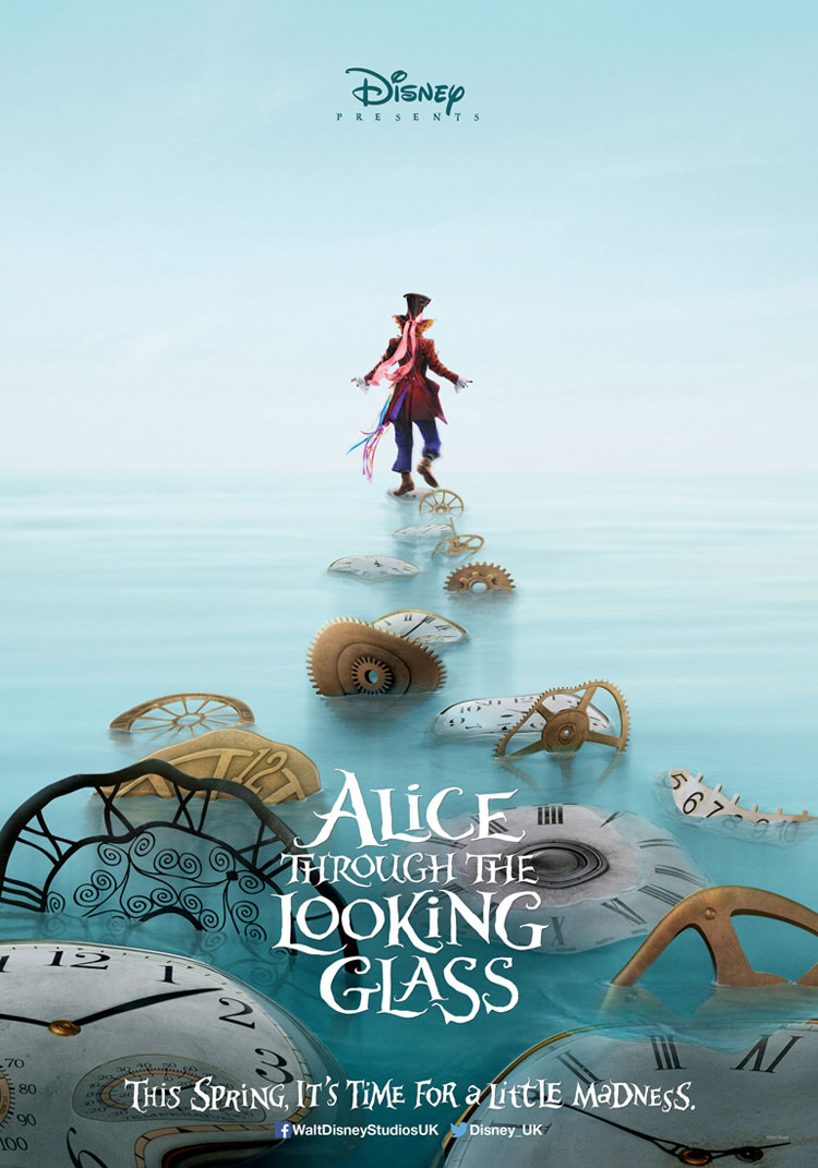 alice-through-poster2