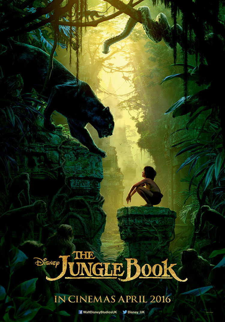 jungle-book-2016-poster1