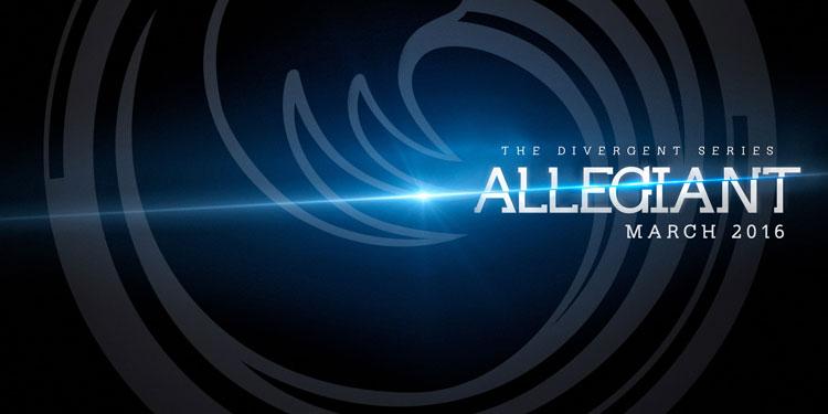 alligiant-teaser-poster-slide