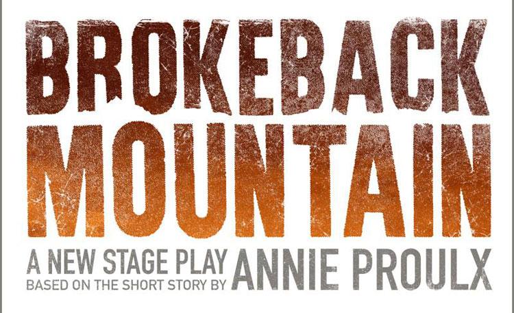 brokeback-mountain-play-logo