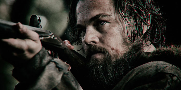 revenant-pic1-slide