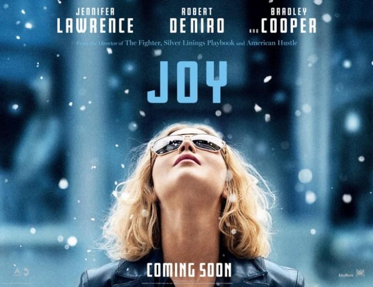 joy-teaser-poster