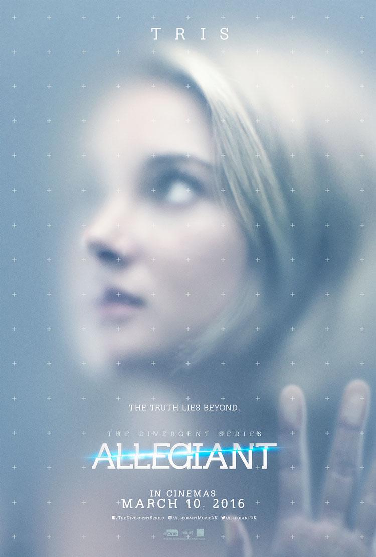 Allegiant---Tris-Character-Poster---UK-Final