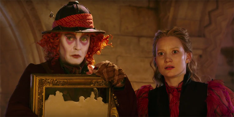 alice-through-the-looking-glass-trailer-slide