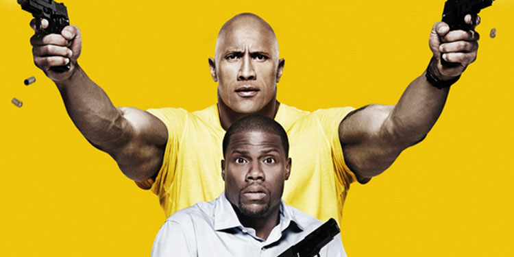 central-intelligence-poster-thumb