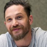 "Tom Hardy Set To Star In Bosnian Conflict Drama<span class=""pt_splitter pt_splitter-1""> My War Gone By, I Miss It So</span>"