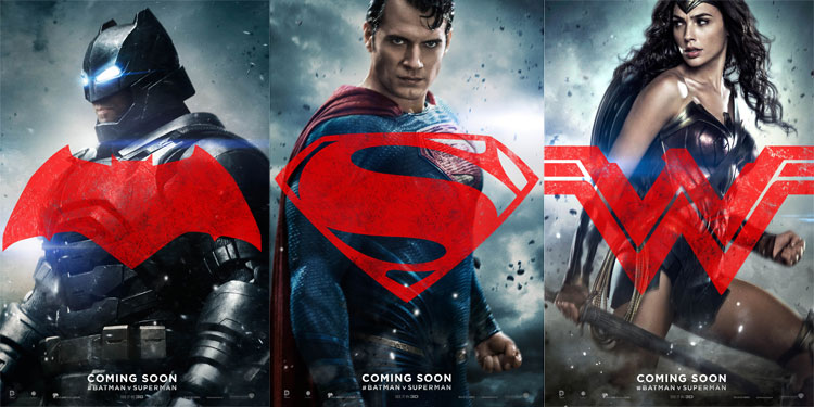 batman-v-superman-character-posters