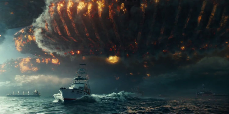 independence-day-resurgence-slide2