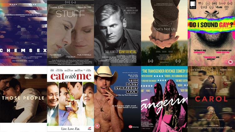 top-10-lgbt-films-2015