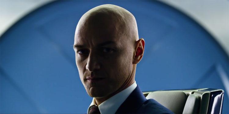 x-men-apocalypse-trailer-slide