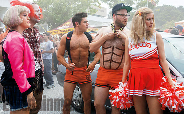 zac-efron-seth-rogen-neighbors-2