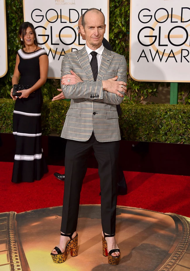 denis-ohare-golden-globes