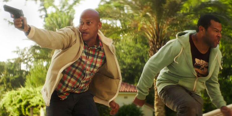 keanu-key-and-peele