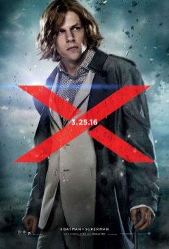 batman-v-superman-character-poster5