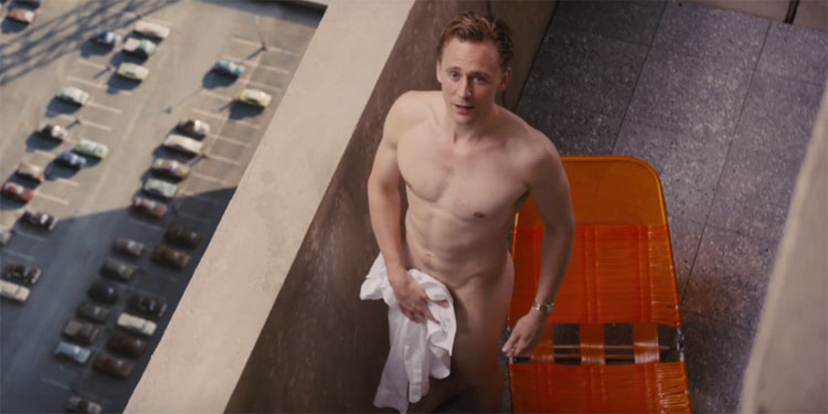 high-rise-trailer-slide