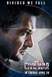 captain-america-civil-war-character4