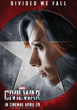 captain-america-civil-war-character9