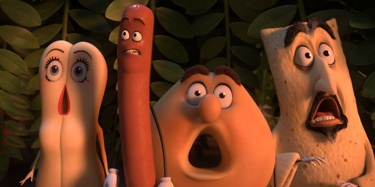 sausage-party-slide