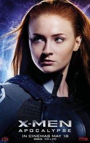 X-Men-Jean-Grey-Character-Banner
