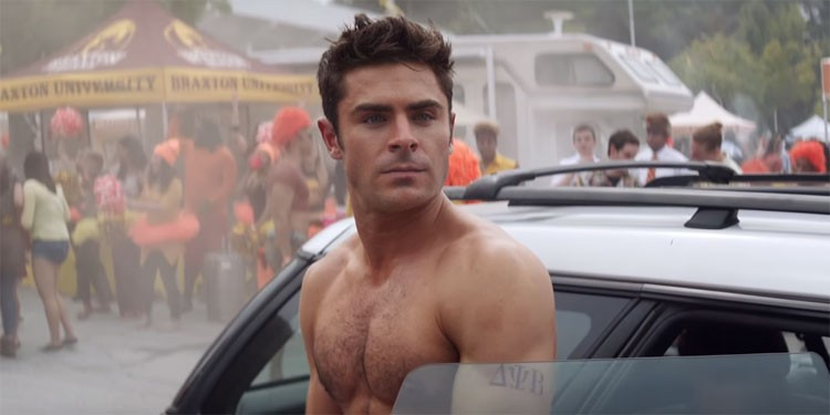 bad-neighbours-2-zac-efron-shirtless