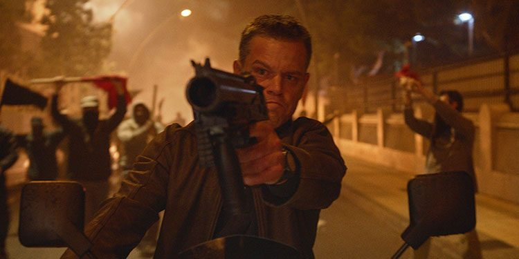 jason-bourne-pic1