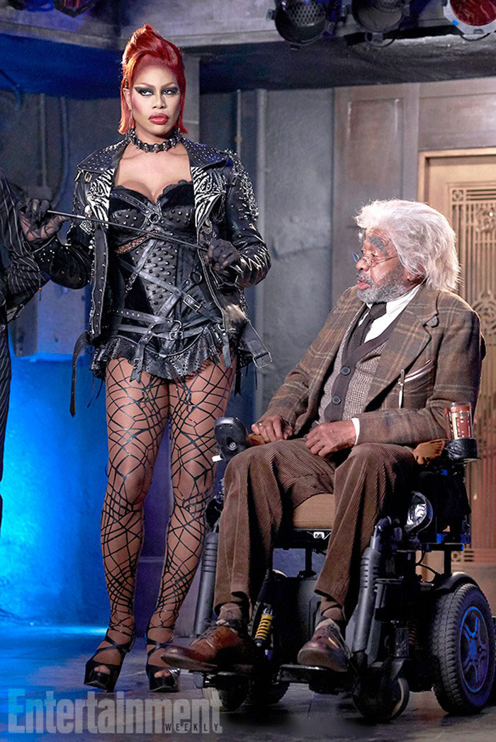 rocky-horror-tv-laverne-cox