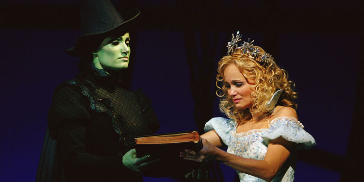 wicked-stage-slide