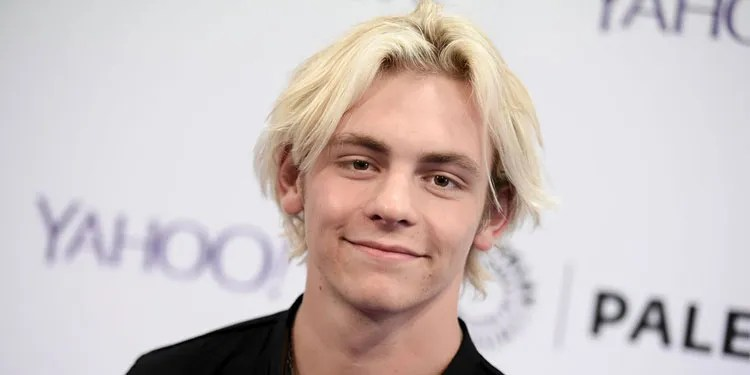 ross-lynch