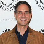 Greg Berlanti To Direct Little Shop of Horrors Musical Reboot