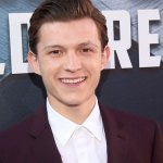 "New Spider-Man Tom Holland<span class=""pt_splitter pt_splitter-1""> Will Take The Lead In Uncharted Adaptation</span>"