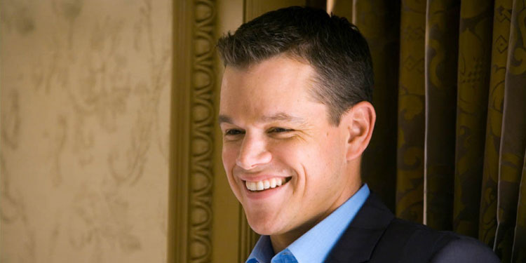 matt-damon-oceans-thirteen