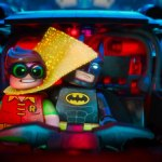 "Is The LEGO Batman Movie 'Gay Propaganda'?<span class=""pt_splitter pt_splitter-1""> Some On The Religious Right Think So</span>"