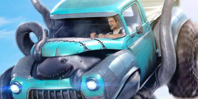 monster-trucks-poster-slide