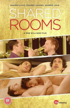 shared-rooms-dvd-cover