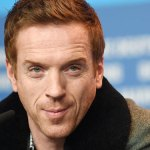 Damian Lewis Will Be Getting Villainous In Ocean's Eight