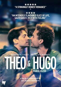 theo-and-hugo-dvd-cover