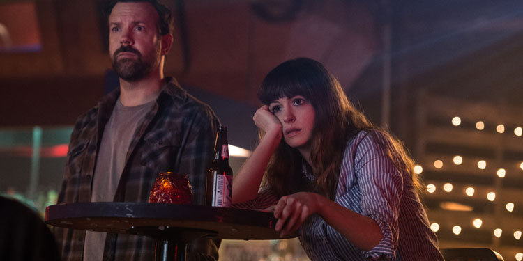 'Colossal' Trailer: Anne Hathaway Controls a Giant, City-Stomping Kaiju