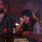 "Colossal Teaser Trailer<span class=""pt_splitter pt_splitter-1""> – Anne Hathaway discovers she's mentally linked to a monster attack</span>"