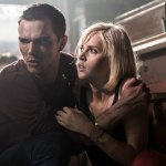 "New Collide Trailer<span class=""pt_splitter pt_splitter-1""> – Nicholas Hoult goes on the run from Anthony Hopkins</span>"