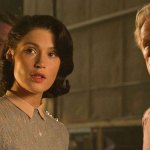 "Their Finest Trailer<span class=""pt_splitter pt_splitter-1""> – Gemma Arterton & Sam Claflin try to win WWII through film</span>"