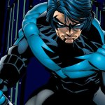 "Warner Plans Nightwing Movie<span class=""pt_splitter pt_splitter-1"">, Taking The Batman Franchise In A New Direction</span>"